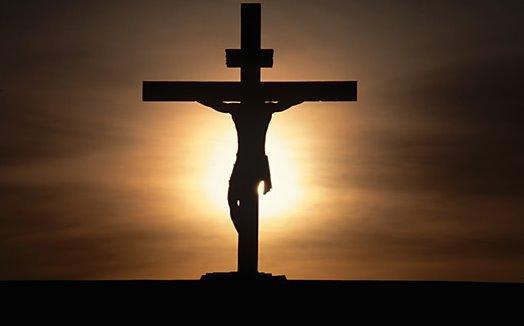 Výsledek obrázku pro kříž